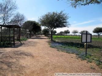 Wildseed-farms_05