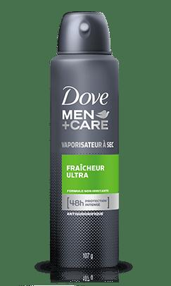 DrySpray-ExtraFresh-FR-243x406234-917915