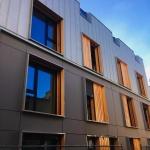 l'habitat participatif à Paris