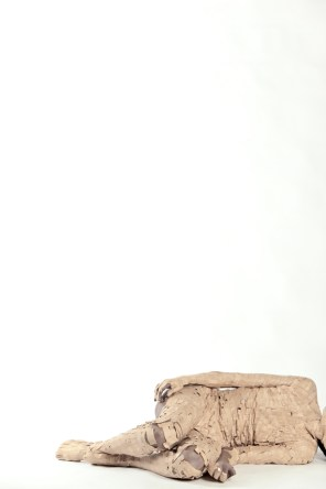 10-achillesferse