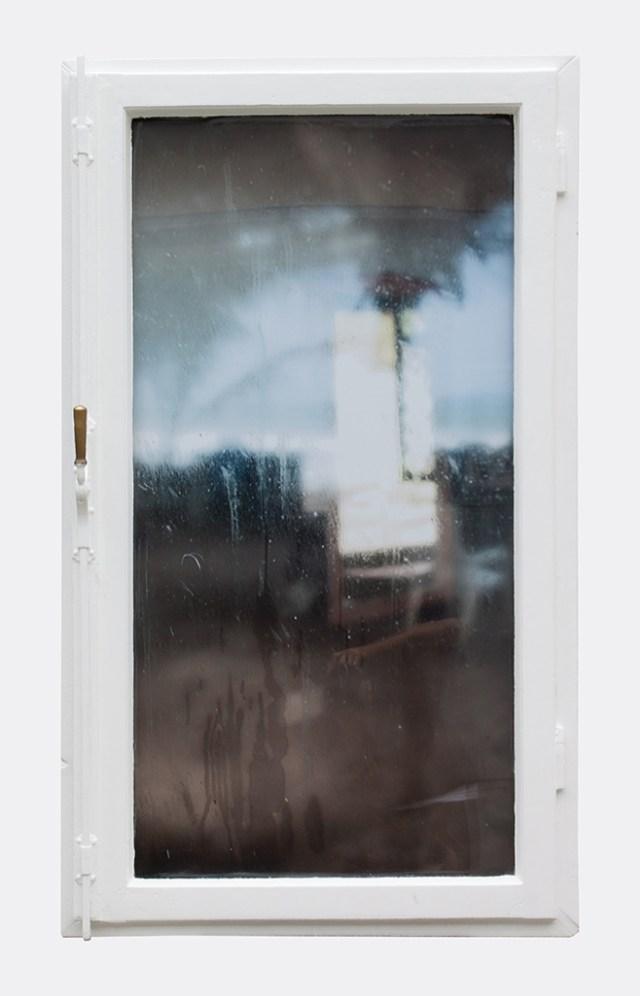 Endbenutzer 76 x 132,5 cm