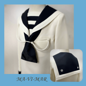 Outlet traje comunión marinero