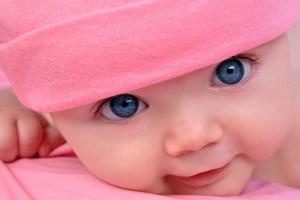 bebeklik-psikolojisi-gelisimi