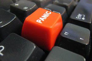 panik-atak-nedir-2