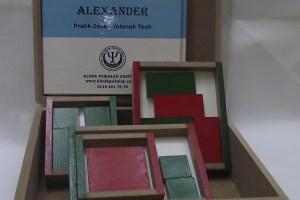 alexander1