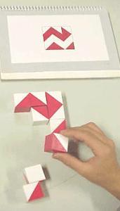 wisc-r-kuplerle-desen