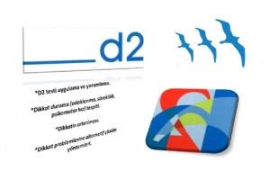 d2-testi