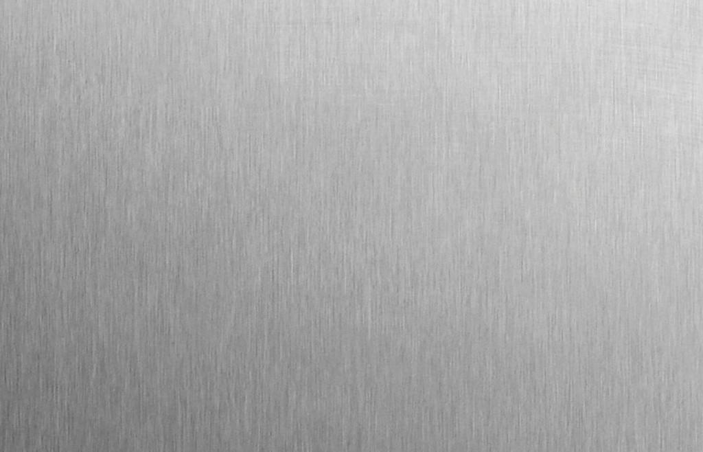 Mavi New York Stainless Steel Toilet Partitions  Mavi NY