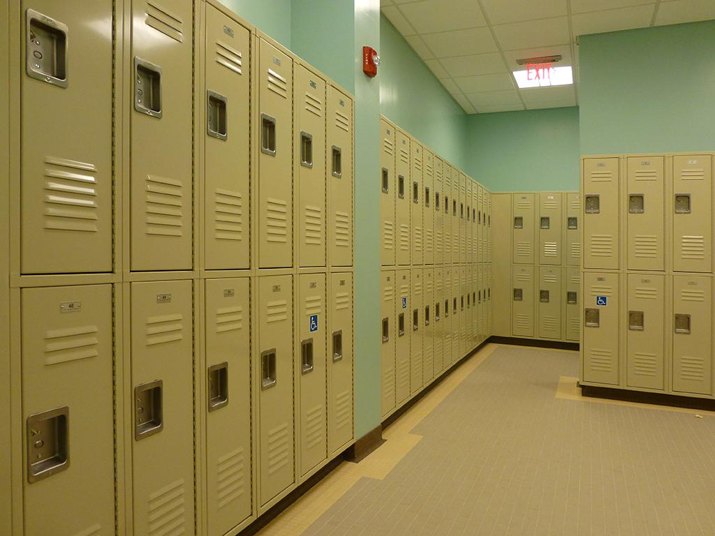 Mavi New York YMCA Westport  Mavi New York