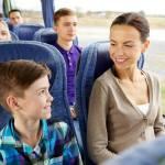 Что делать, если укачивает в транспорте: советы и рекомендации