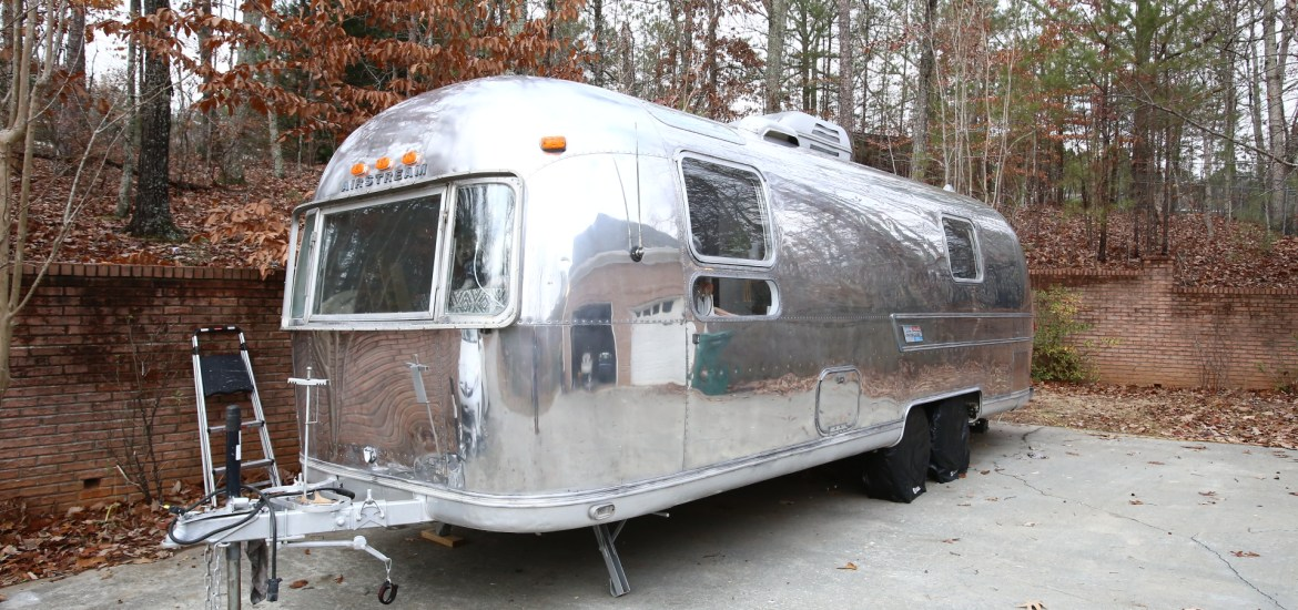 Toyota Land Cruiser 300 Series Release Date >> Sabre Travel Trailers.html | Autos Post