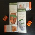 Sorteo Tratamiento Anticelulítico Thiomucase