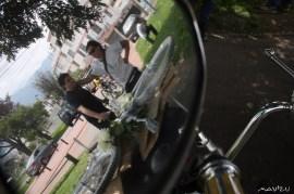 ningun-ciclista-mavizu-14