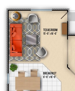 floorplan_zoomed-large