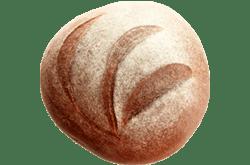 https://i0.wp.com/mavroidis.gr/wp-content/uploads/2017/07/bread_transparent_03.png?fit=250%2C165