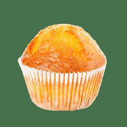 https://i0.wp.com/mavroidis.gr/wp-content/uploads/2017/08/pastry_transparent_11.png?fit=250%2C250