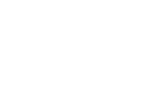 https://i0.wp.com/mavroidis.gr/wp-content/uploads/2018/11/logo-w-2.png?fit=320%2C170&ssl=1
