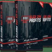 Slick CPA Profits Review
