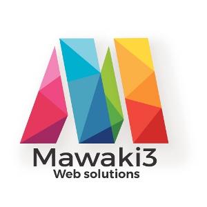 agence de développement web annaba