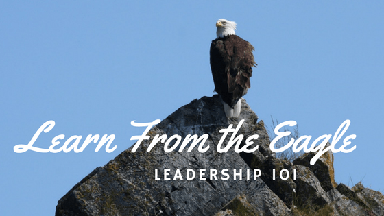 Biblical View of Leadership