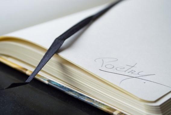 Written Words