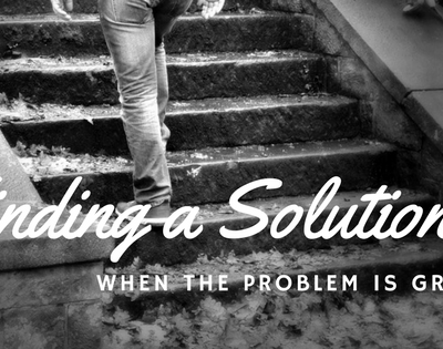 Finding The Solution for Pressings Problems and Difficulties