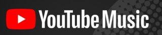 YouTube Musicを無料でバックグラウンド再生させる