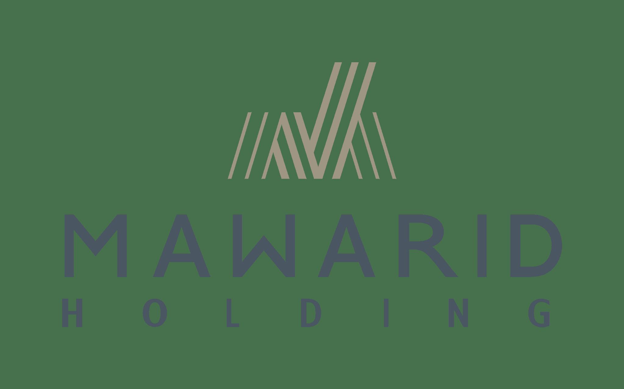 Mawaridh Holding Co