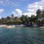 本当は教えたくない。日本人がいないバリ島の隠れたリゾート チャンディダサについて