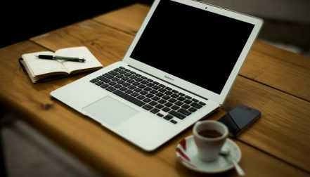 Tech blogs sites  Top earning tech blog sites Technology sites websites