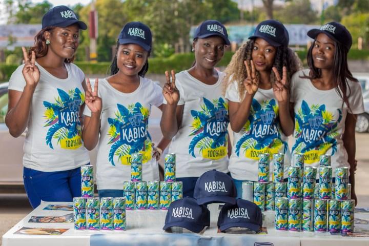energy drinks in Malawi