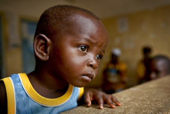 causes of poverty in malawi