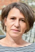 Julie Moore photo2