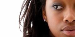 تفسير رؤية المرأة السوداء بالمنام