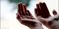 ادعية للتخلص من الخوف والقلق مكتوبة