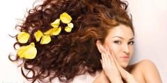 كيف تحمين شعرك واظافرك من التساقط
