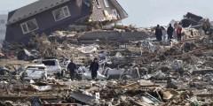 ما الذي يمكن ان تفعله لجعل بيتك اكثر آمن ضد الزلازل