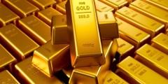 التفكير الناقد لماذا لم تؤثر الكترونات صفيحة الذهب