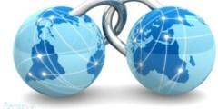 يطلق على الوثيقة الالكترونية التي تمنح من قبل هيئات عالمية