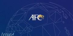 نص المادة 59 من تعليمات دوري أبطال آسيا 2020
