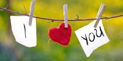 رسائل عيد ميلاد حبيبي رومانسية طويلة بالعامية