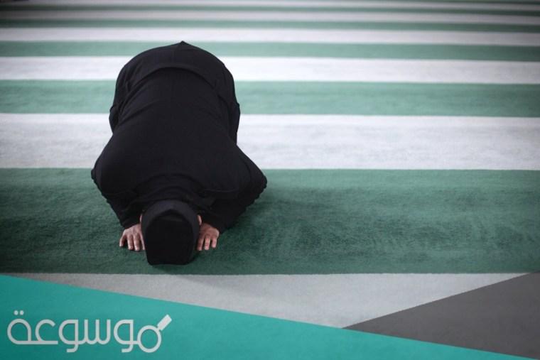 متى تبدأ صلاة التهجد في رمضان وعدد ركعاتها