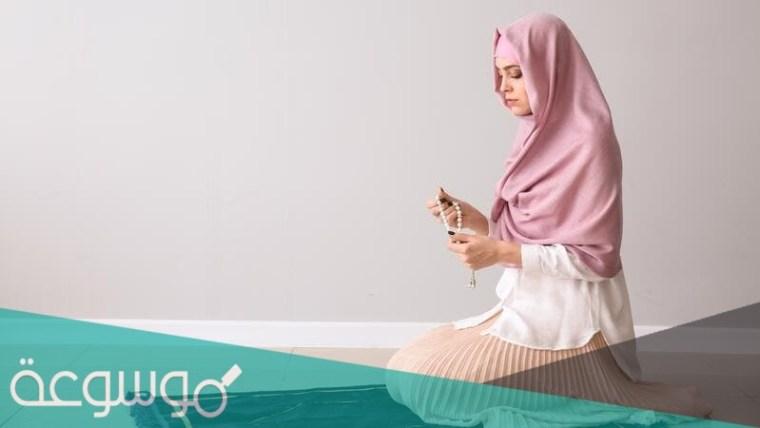 صلاة القيام ليلة ٢٠ او ٢١ في رمضان