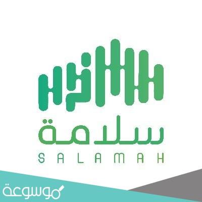 دوام الفحص الدوري في رمضان 2021