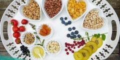 طبخات رمضان سريعة مع المقادير 2021