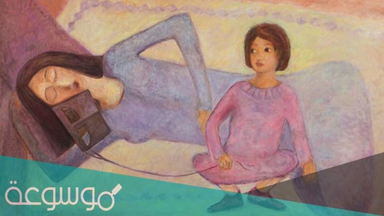 ما اسم جدارية جاسم زيني في كتارا