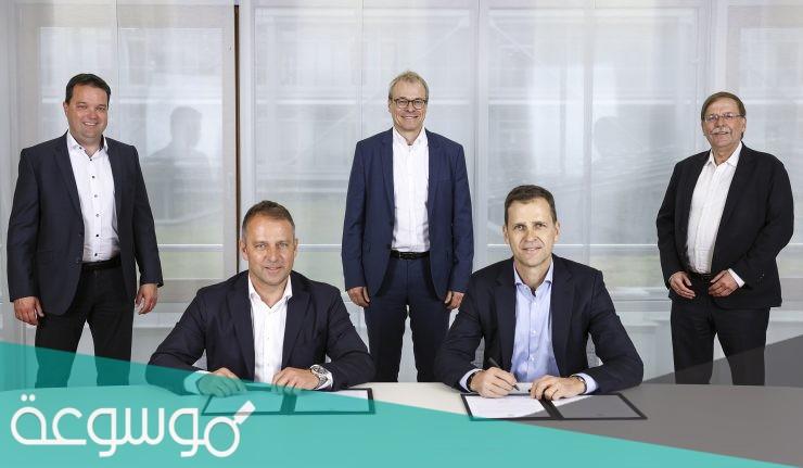 قائمة المنتخب الألماني يورو 2021