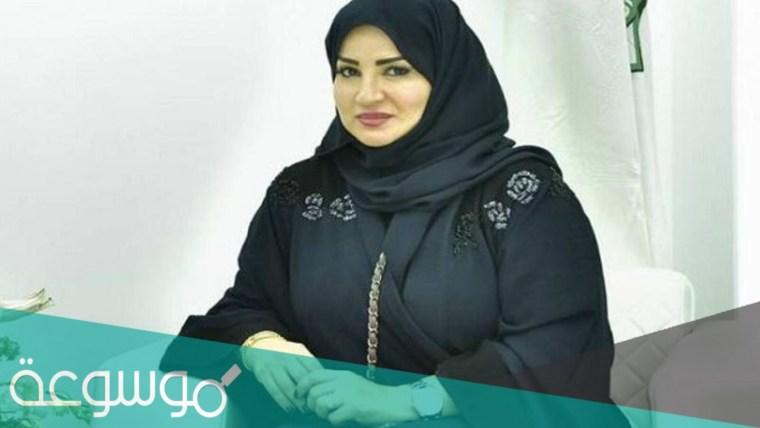 كم عمر حصه بنت سلمان الحقيقي