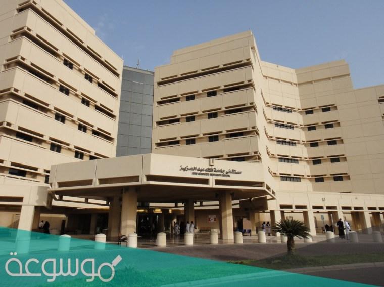 التحويل الخارجي جامعة الملك عبدالعزيز 1443