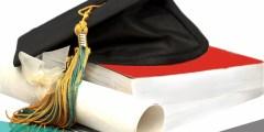 دولة فلسطين وزارة التربية والتعليم نتائج التوجيهي 2021